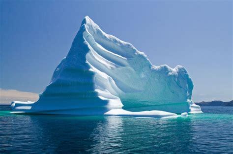 geracao ponta de iceberg  ciclo de vida de produto