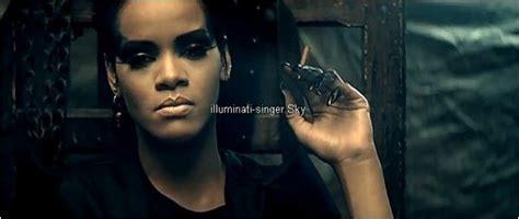 omarion illuminati de illuminati singer les chanteurs font eux aussi
