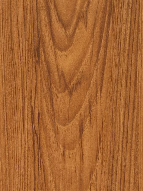 coloured laminate flooring top 28 laminate flooring colors welcome to china laminate flooring manufacturer of