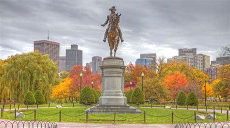 stock bureau boston vacation boston tourism boston visitors guide