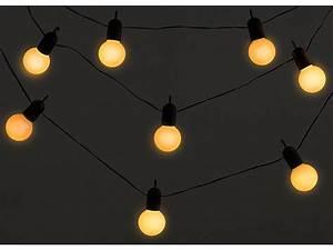 Led Lichterkette Außen Warmweiß : lunartec lichterkette gl hbirnen led lichterkette mit 20 l mpchen 1 2 watt warmwei 475 cm ~ Eleganceandgraceweddings.com Haus und Dekorationen