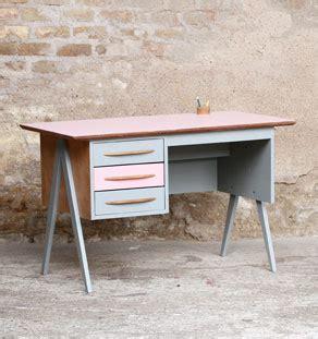 bureau original enfant gentlemen designers mobilier sur mesure vintage