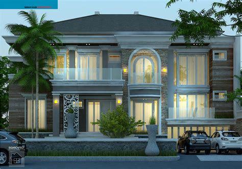 rumah minimalis 2 lantai eropa gambar desain rumah minimalis eropa 2 lantai wallpaper