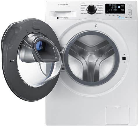 waschmaschine mit kurzprogramm samsung 7 kg waschmaschinen test 10 2019 die besten