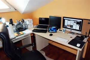 home design desktop computer desk ideas home 10 house design ideas