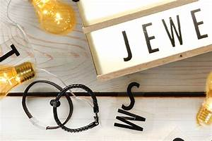 Bracelet Homme Marque Italienne : bijoux homme de marque bracelets pendentifs et bagues homme en or et argent 2016 ~ Dode.kayakingforconservation.com Idées de Décoration