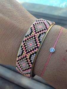best bracelet perles 2017 2018 bracelet manchette With robe de cocktail combiné avec bracelet manchette argent