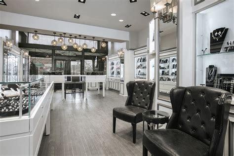 star jewelers store  nvironment columbus ohio