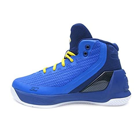 The official source for curry sneaker news. owner: Steph Curry Shoes: Amazon.com