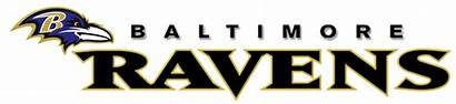 Ravens Baltimore Transparent Clipart Pluspng Raven North