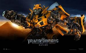 Amazing Wallpapers  Transformers Wallpaper  Transformer Wallpaper