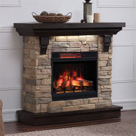 Chimineas Direct by Eugene Cabinet Aged Coffee 23 Quot Firebox 23wm8909 I612