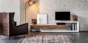 Mobili soggiorno design