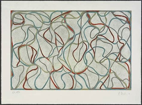 helen marden paintings top 28 helen marden paintings patrick mcmullan company brice marden pictures getty images