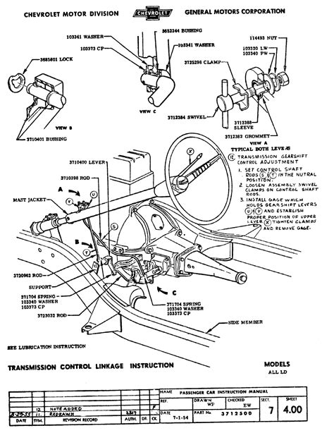 1976 plymouth volare wiring diagram wiring diagram database