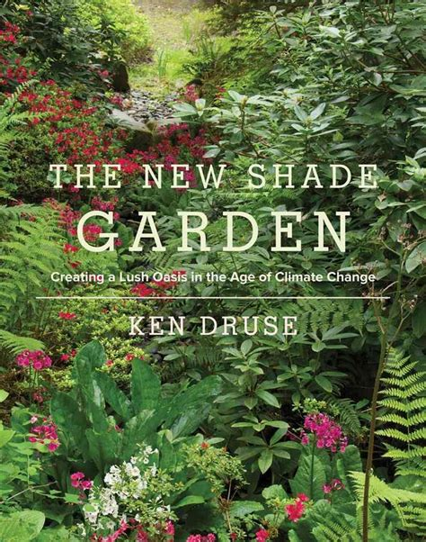 Wonderful New Book Gardeners 1000 ideas about shade garden on perennials