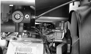 John Deere X485 Wiring Diagram Schematic : operating ~ A.2002-acura-tl-radio.info Haus und Dekorationen