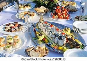 Lebensmittel Auf Rechnung Kaufen : stock fotografie von schmackhaft lebensmittel auf der tisch geschmackvoll csp12608313 ~ Themetempest.com Abrechnung