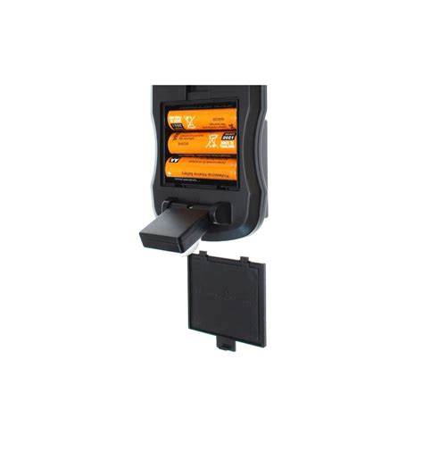 Battery Powered Led Lightsecurity Lightshed & Garage Light