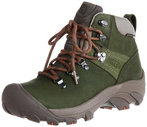 Keen Pyrenees Hiking Boots Women's
