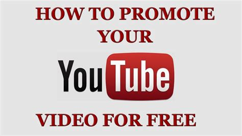 How To Promote Your Youtube Video For Free  Youtube. Nashville Carpet Stores Ipsos Market Research. Best Credit Card Signing Bonus. First Technology Services App Store Ipad Mini. Child Internet Safety Software. Aaa Heating And Cooling Cheap Storage Chicago. Bankruptcy Lawyers Miami Home Automation Cheap. Pioneer Credit Union Green Bay Wi. Cochran Firm Disability Lawyers