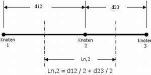 Norm Berechnen : 2012 solidworks hilfe berechnungen der schwei nahtgr e ~ Themetempest.com Abrechnung