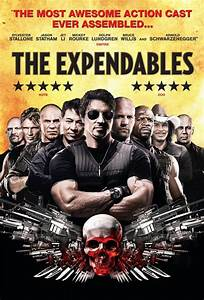 The Expendables 2010 Imdb | Autos Post