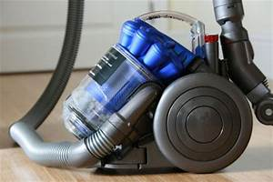 Vacuum Cleaner Comparison Chart Best Dyson Vacuums 2019 Comparisons And Reviews Home