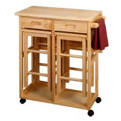 space saving kitchen furniture 3 deals for small kitchen table with reviews home best furniture