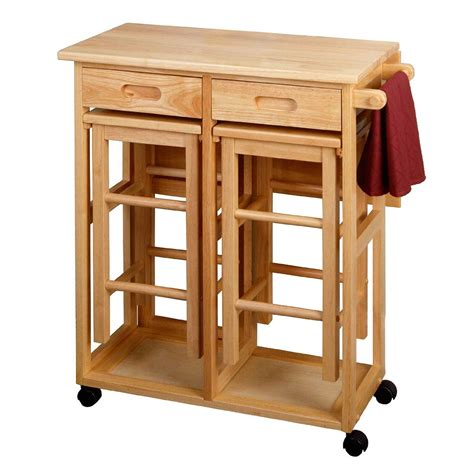 kitchen furniture for small kitchen 3 deals for small kitchen table with reviews home