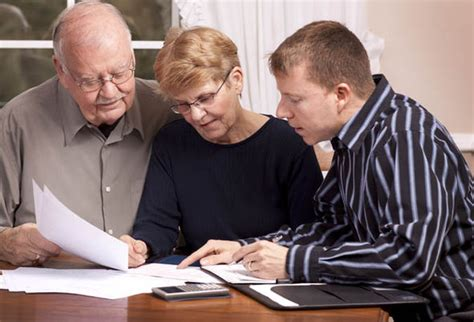 inheritance tax rules changes families paperwork express million