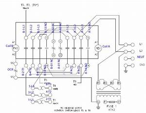 hand off auto wiring diagram best of wiring diagram image With transfer switch wiring diagram on hand off auto switch wiring diagram