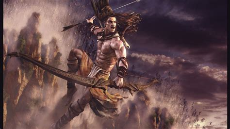 Animated Wallpaper Of Lord Shiva For Desktop - lord shiva angry hd wallpapers 1080p for desktop 62