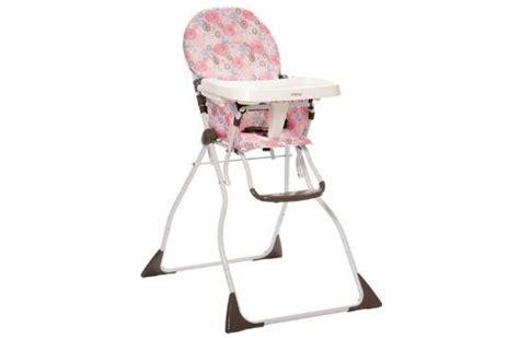100 evenflo compact fold high chair raleigh amazon
