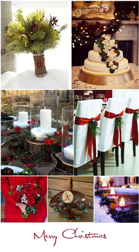 25 Best Ideas About Pinecone Wedding Decorations On