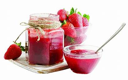 Jam Strawberry Animated Photobucket S1085 Salvo Gourmet