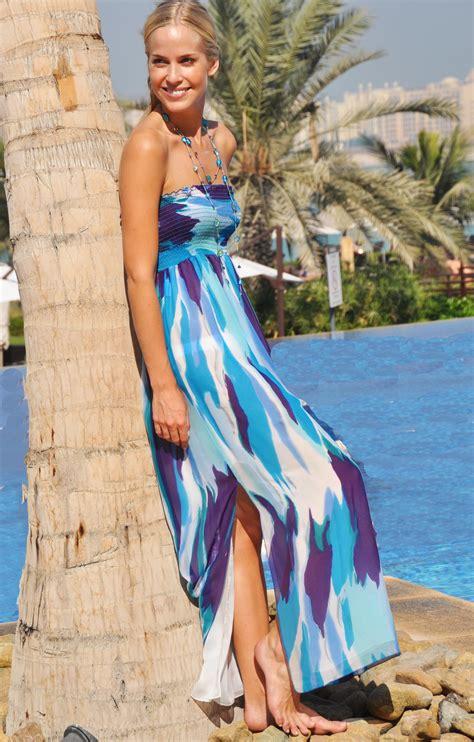 Beach Resort  Resort Wear Dresses Australia