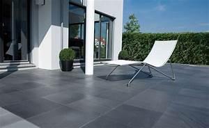 Keramik Terrassenplatten Verlegen : terrassenplatten 60 60 verlegen ta59 hitoiro ~ Whattoseeinmadrid.com Haus und Dekorationen