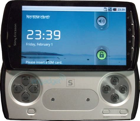 how to from phone to ps3 sony playstation phone gaming psp android mobile