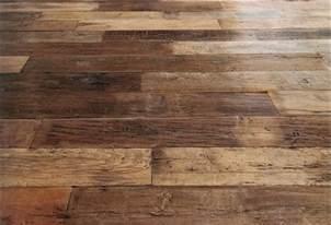 plancher en bois de parquet bois dur ch 234 ne antique de luxe sup 233 rieur de cat 233 gorie de vieux photo