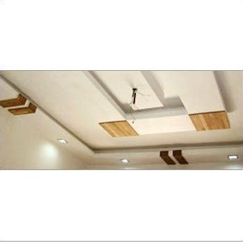 pop ceiling design pop ceiling work simple ceiling design pop false ceiling design bedroom