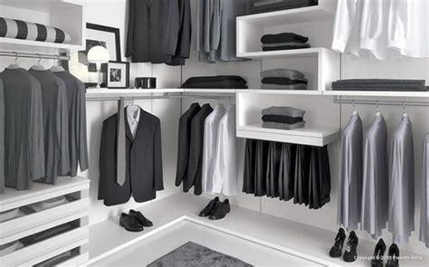 Corner Closet Shelf Unit  Shoe Cabinet Reviews 2015
