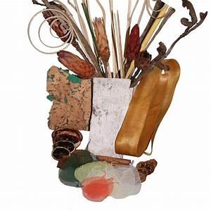 Holzstäbe Zum Basteln : floristikmaterial trockengestecke taff geschenkewelt ausgefallene geschenkideen f r viele ~ Orissabook.com Haus und Dekorationen