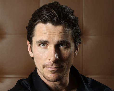 Christian Bale Play Steve Jobs Will Crush Den