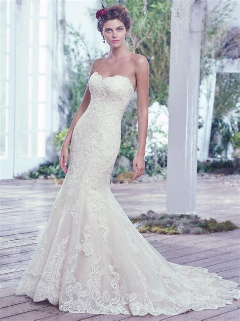 Dress Valerie valerie uk16 chagne ivory hoops a bridal
