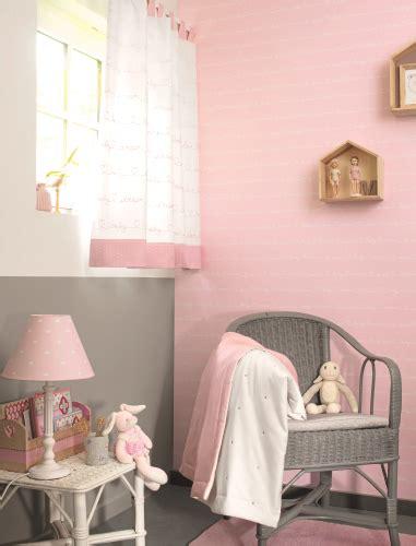 Babyzimmer Mädchen Ideen