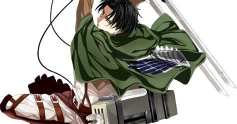Nonton Anime Hantu Goresan Kata Tanpa Tinta Hobi Baru U U