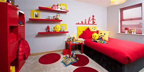 deco chambre lego lego bedroom weston homes lego room