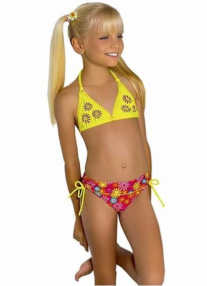 Swimsuit Bikini Child Swimwear Tankini Bathing Na
