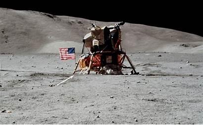 Flag Apollo Eva Aulis As17 Problems Lm